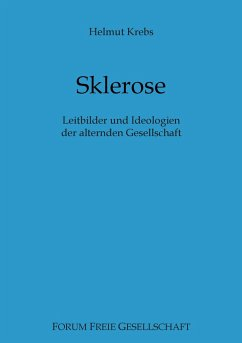 Sklerose