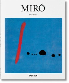 Miró - Mink, Janis