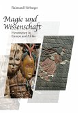 Magie und Wissenschaft