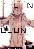 Ten Count, Volume 1