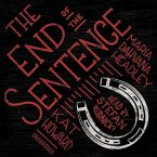 The End of the Sentence