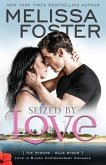 Seized by Love (Love in Bloom: The Ryders): Blue Ryder