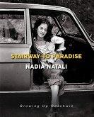 Stairway to Paradise: Growing Up Gershwin