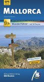 Mallorca MM-Wandern