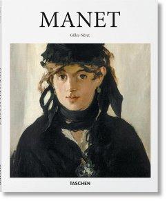 Manet - Néret, Gilles