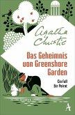 Das Geheimnis von Greenshore Garden / Ein Fall für Hercule Poirot