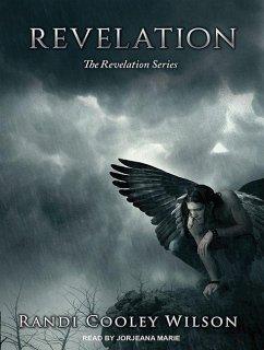 Revelation - Wilson, Randi Cooley