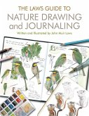 Laws Guide to Nature Drawing and Journal