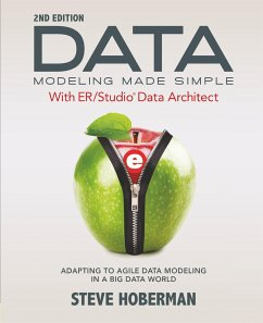 Data Modeling Made Simple with ER/Studio Data A...