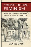 Constructive Feminism