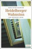 Heidelberger Wahnsinn
