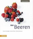 33 x Beeren