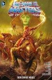 He-Man und die Masters of the Universe 06: Der ewige Krieg