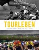 Roths großes Tourleben: Vier Jahrzehnte Radsportfotografie
