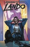 Lando / Star Wars - Comics Bd.91