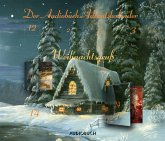 Weihnachtsgruß, 1 Audio-CD