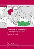 Basiswissen für Dolmetscher - Deutschland und die Türkei