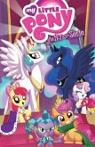 My little Pony - Mikro-Serie - Sammelband 02