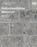 Natursteinführer München