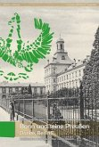 Bonn und seine Preußen - Danke,Berlin!?