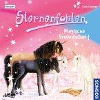 Magische Freundschaft / Sternenfohlen Bd.3