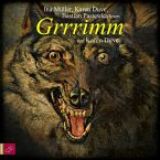 Grrrimm (MP3-Download)