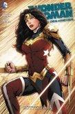 Wonder Woman - Göttin des Krieges 02 - Götterzorn