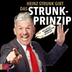 Das Strunk-Prinzip (MP3-Download)