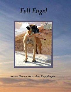 Fell Engel (eBook, ePUB)