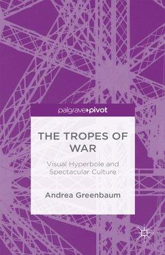 The Tropes of War (eBook, PDF)