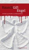 RauschGiftEngel (eBook) (eBook, ePUB)