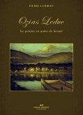 Ozias Leduc (eBook, PDF)
