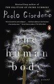 The Human Body (eBook, ePUB)