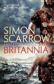 Britannia (Eagles of the Empire 14) (eBook, ePUB)