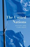 The United Nations (eBook, PDF)