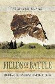 Fields of Battle (eBook, ePUB)