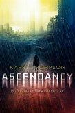 Ascendancy (eBook, ePUB)