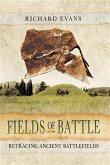 Fields of Battle (eBook, PDF)