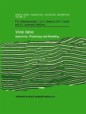 Vicia faba: Agronomy, Physiology and Breeding (eBook, PDF)