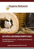 Schädlingsbekämpfung (eBook, PDF)