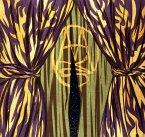 Apex Iii-Praise For The Burning Soul