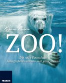Zoo (eBook, ePUB)