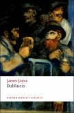 Dubliners (eBook, PDF)