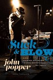 Suck and Blow (eBook, ePUB)