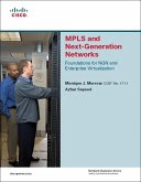MPLS and Next-Generation Networks (eBook, PDF)