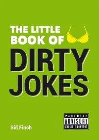 Dirty Jokes Pdf