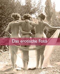 Das erotische Foto (eBook, ePUB)