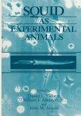 Squid as Experimental Animals (eBook, PDF)