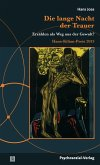 Die lange Nacht der Trauer (eBook, PDF)