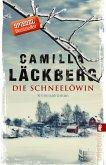 Die Schneelöwin / Erica Falck & Patrik Hedström Bd.9 (eBook, ePUB)